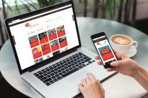 Newsportal stärkt stationären Einzelhandel - City-bramsche.de ist online