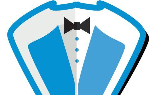 ROBERTO – Shopware-Software-Serie für Handel & E-Commerce