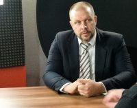 Christian Haack startet Unternehmenswertoffensive – vom Unternehmer zum Privatier