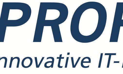 PROFI AG als bester IBM Storage Partner ausgezeichnet