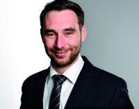 OTTO STÖBEN Immobilien – ein Kompetenznetzwerk in ganz Schleswig-Holstein