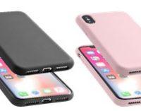 Sensation Case von Cellularline: Maßgeschneiderte Accessoires für das iPhone