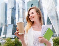 Pack4Food24.de baut Angebot an nachhaltigen Bio Kaffeebechern weiter aus