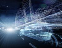 CO2-neutrale Mobilität mit und durch zukunftsfähige Energieversorgung