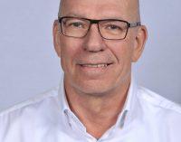 Enghouse ernennt Rüdiger Bohn zum Managing Director