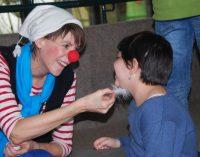 """Gesundheit!Clown® als Grundlage für Bachelor """"Medical Clown"""" anerkannt"""
