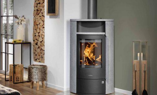 online zeitung online zeitung f nf gute gr nde f r ein heimisches kaminfeuer. Black Bedroom Furniture Sets. Home Design Ideas
