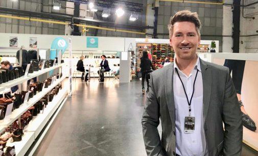 Gallery SHOES in Düsseldorf: schuhplus – Schuhe in Übergrößen – stockt Sortiment um 30 Prozent auf