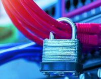 Cyber-Attacken auf Unternehmen nehmen zu: Die Helvetia Business Cyber-Versicherung bietet Schutz gegen Risiken aus dem Netz