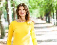 Auszeichnung: Mira Christine Mühlenhof ist Mitglied der Chefsache Best99 Premium Experts