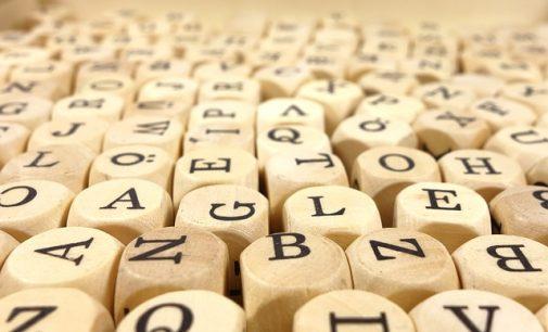 E-Mail-Adressen vor Spam-Bots verstecken