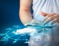 Mit UniPRO/CRM+ERP in die Cloud