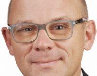 Bistum Würzburg und Schulrat i. K. Jürgen Engel erhalten DNLA-Award 2018