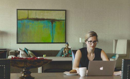BITMi zum Weltfrauentag: Bessere Bedingungen für Frauen in der IT-Branche