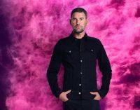 Modeschöpfer und Designer Michael Michalsky im Interview