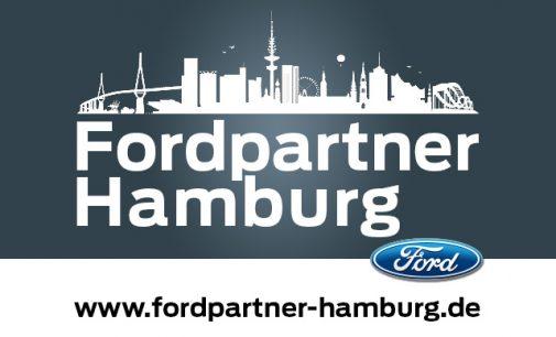 Spaß und Sport im kompakten SUV-Format: Der neue Ford EcoSport