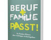 Beruf und Familie – Passt!