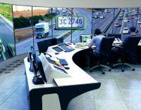 VIA stellt neues VIA Mobile360 System zur Nummernschild-Erkennung vor