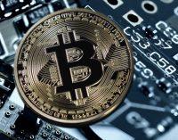 Frisch gekürt: Bitcoin Boom ist Börsen-Unwort des Jahres