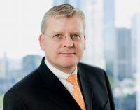 Auszeichnung: Matthias Friedrich ist Mitglied der Chefsache Best99 Premium Experts