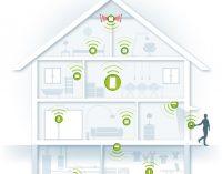 Schneller Zugriff auf Home Control: devolo launcht neues Android-App-Update