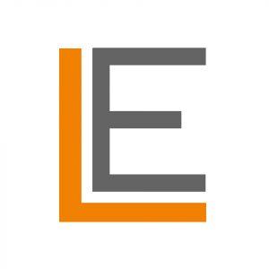 Logo LensEvents