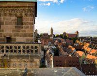 Nürnberg Tourismus legt kräftig zu