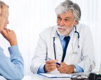 "Dr. Bippes zu Bertelsmann-Studie: Patienten suchen ""Dr. Google"""