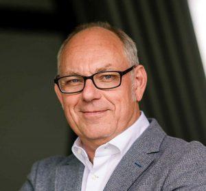 Jochen Schönfelder, Partner bei SELECTEAM Deutschland GmbH, Düsseldorf