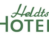 Heldts Hotel empfiehlt: Frühlingserwachen 2018 in Eckernförde