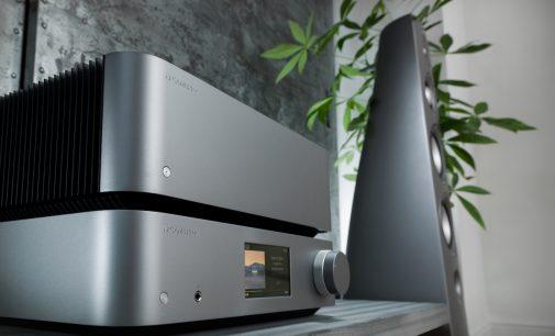 """Bis an die Grenzen des technisch Machbaren: Edge Serie von Cambridge Audio liefert den besten """"Great British Sound"""" aller Zeiten"""