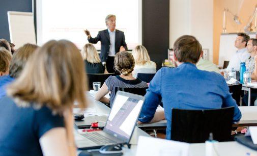 Internationales Doktorats Programm an der Universität Lettlands – Riga