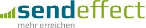 www.sendeffect.de