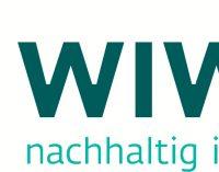 WIWIN führt Crowdinvesting-Markt für erneuerbare Energien an