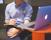 Neue berufliche Perspektive mit Marketing-Automatisierung
