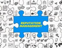 Mit Reputationsmanagement Krisen verhindern