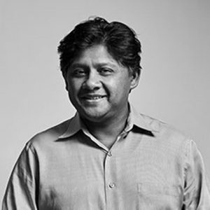 """Apratim Purakayastha, CTO, Skillsoft: """"Hoher produktiver Nutzen für HR und Mitarbeiter"""""""