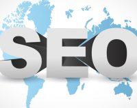Content Tipps und Tricks von der SEO Agentur PrimSEO