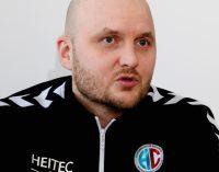 Handball: HC Erlangen beim TuS N-Lübbecke zu Gast