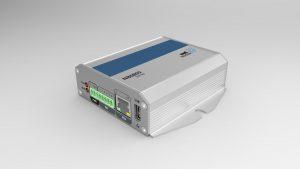 NB800 Eco Router von NetModule