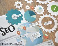 Professionelle SEO-Übersetzung kann das Ihr Website-Ranking verbessern