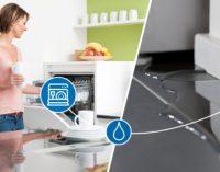 Neue Partnerschaft: E.ON integriert devolo Home Control in sein Smart Home-Angebot