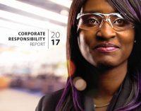 Rockwell Automation zum zehnten Mal in Folge für Geschäftsethik ausgezeichnet