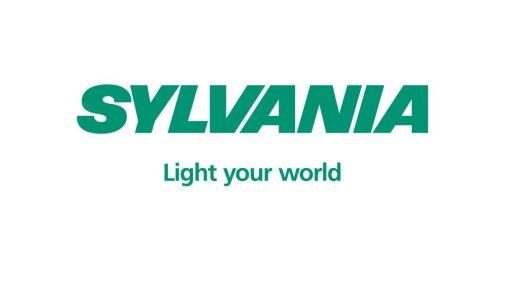 "?  SYLVANIA LIGHT UP YOUR WORLD"" MIT NEUER MARKETINGSTRATEGIE"