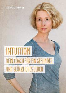 Gesundheitsratgeber Intuition