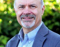 RTI Geschäftsführer wird Stv. Vorsitzender im IIC Lenkungsausschuss