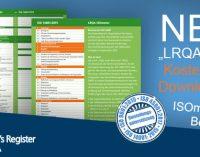Die Änderungen der ISO 9001:2015 und ISO 14001:2015