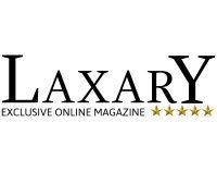 Laxary, das stilvolle Luxus-Online-Magazin