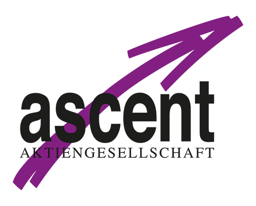 ascent AG Logo