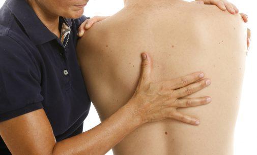 Ursachen statt Symptome behandeln / Tag der Rückengesundheit: Klinisch relevante Erfolge durch Osteopathie
